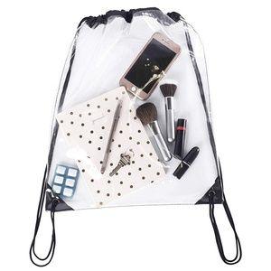 Handbags - |⚡SALE! Game Day Ready |